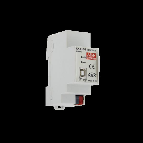 KSI-01U KNX USB Interface