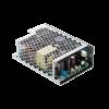 RPS-300-48-C 300W 48V Enclosed Single Output Green Medical Grade Power Supply