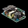 RPS-300-48 300W 48V PCB Single Output Green Medical Grade Power Supply