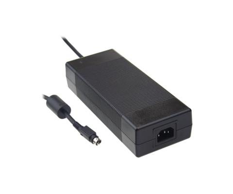 220W Series AC-DC Medical Power Supply Adaptor