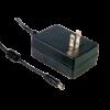GST25U48-P1J 25W 48V AC-DC High Reliability Industrial Adaptor