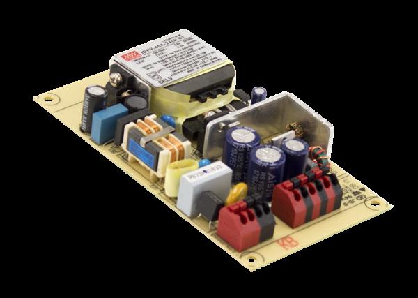 45.12W 24V 1.88A PWM Output LED Driver
