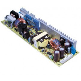 102W 12V 8.5A PFC Open Frame Switching PSU