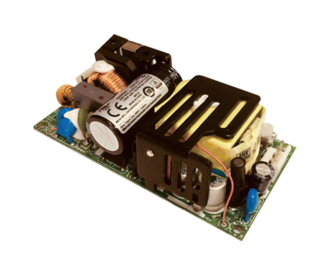 EPS-120 Series 120W Single Output Switching Power Supply