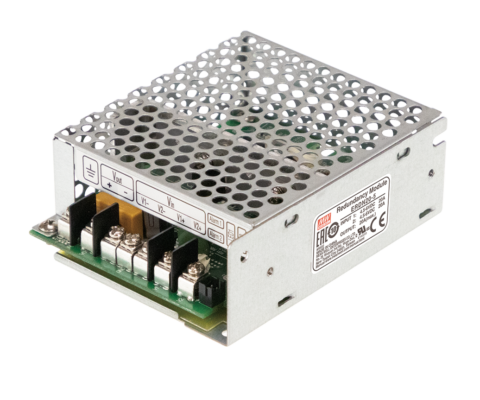 5Vdc Enclosed Type Redundancy Module Power Supply