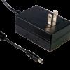 GSM25U48-P1J 25W 48V  AC-DC High Reliability Medical Adaptor